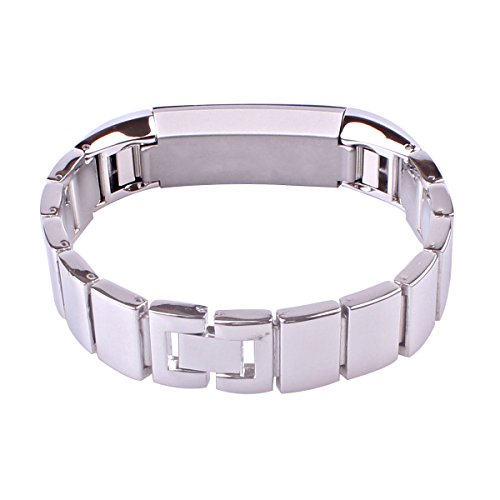 newest-premium-replacement-accessory-metal-watch-bands-bracelet-strap-for-fitbit-alta-no-tracker-sty