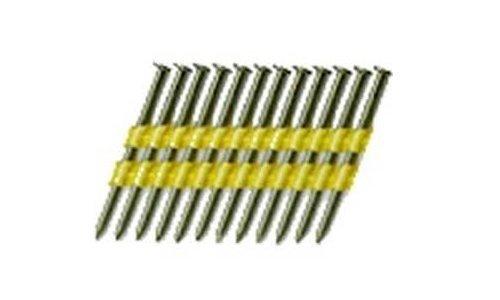 NATIONAL NAIL 0705471 Stick Collated Framing Nail 0.131