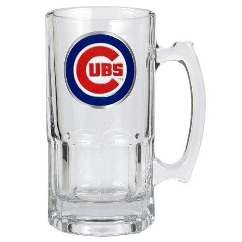 Chicago Cubs Pub Tables Price Compare