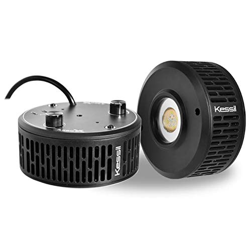 Kessil A360X Tuna Blue LED Aquarium Light for sale  Delivered anywhere in USA