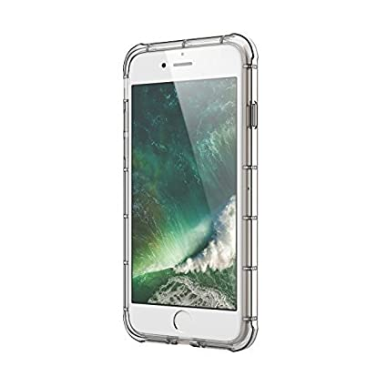 anker iphone 7 plus phone cases