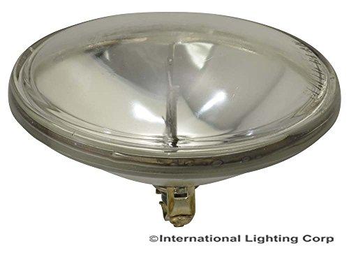 4515 Lamp - 2
