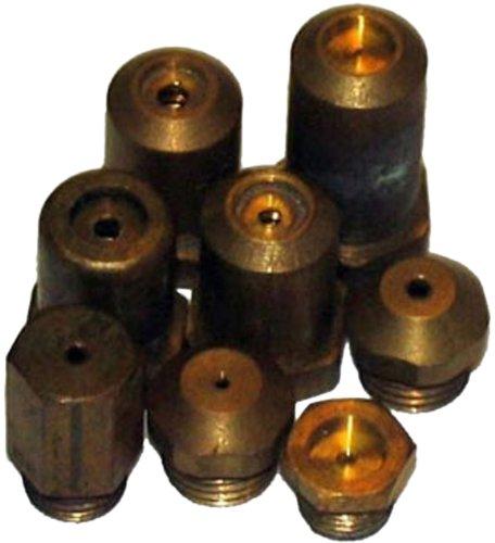 Rinnai 804000028  Lp Propane To Ng Natural Gas Conversion Kit For Q205s