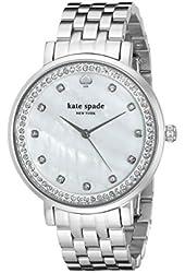 kate spade watches Monterey Watch
