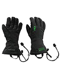 Outdoor Research Men's Luminary Sensor Gloves