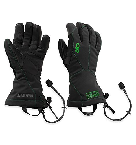 Outdoor-Research-Mens-Luminary-Sensor-Gloves