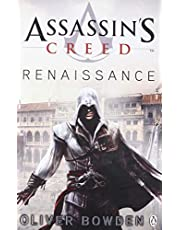 Assassin's Creed the Renaissance
