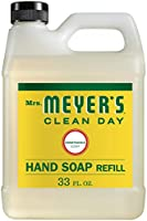Mrs. Meyer's Clean Day Multi-Surface Concentrate