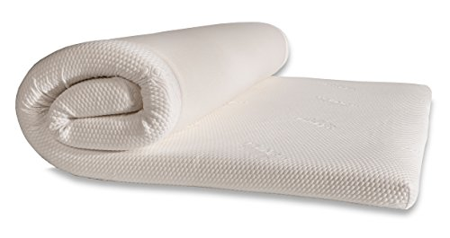 The 8 best mattress pad for tempurpedic