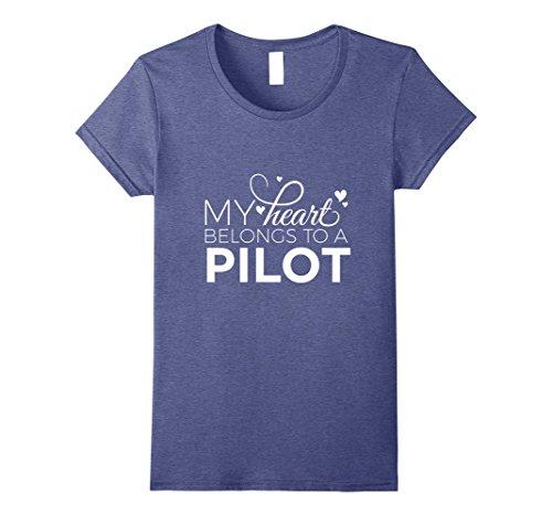 Pilot Shop - 1