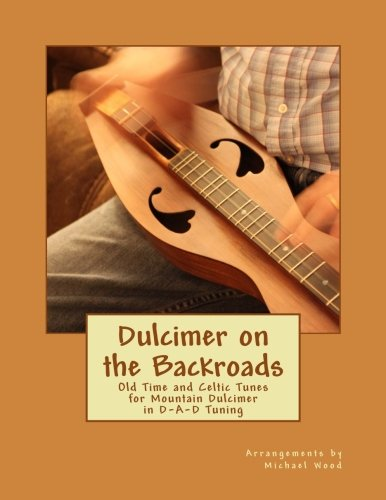 Celtic Guitar Tunings - 5