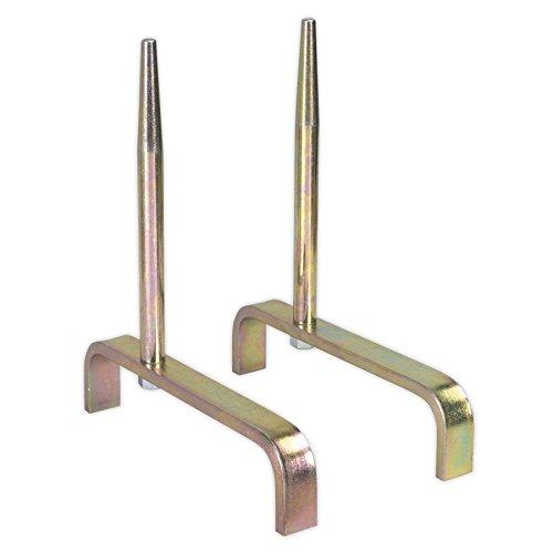 Cylinder Head Holder - Sealey Cylinder Head Stands