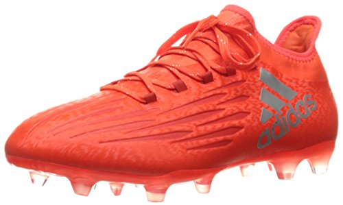 adidas Men's Shoes | X 16.2 Firm Ground Cleats Soccer, So...