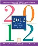2012, Margaret Silf, 0829429123