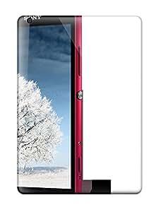 Popular ZippyDoritEduard New Style Durable Ipad Air Case (vPlqjNt1329tZYxo)