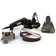 Drill Doctor WSKTS Knife and Tool Sharpener