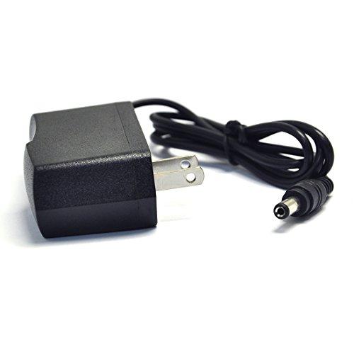 Gikfun AC 100-240V to DC 5V 2A 2000mA Switch Power Supply Converter Adapter US Plug AE1249 by Gikfun (Image #1)