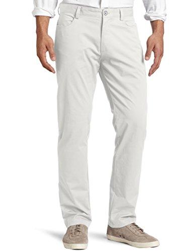30 x 34 mens dress pants - 1