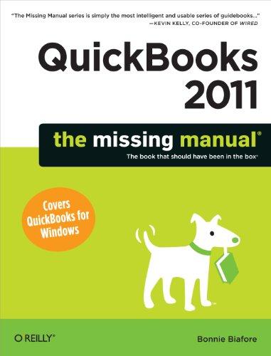 garageband the missing manual pdf