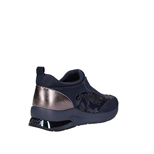 37 LIU TX005 B68007 Sneakers Mujer JO qwWYvPaxO