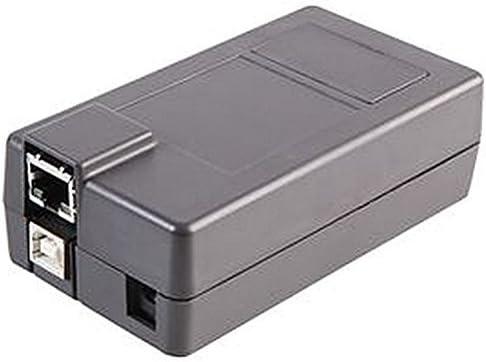 Caja para Arduino Carcasas & 19