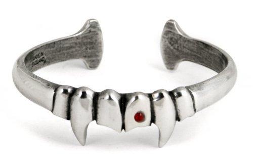 """Vamp"" Bangle Bracelet"