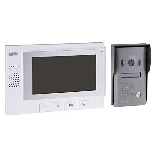 EMOS RL-03M Videotelefon RL-03M-Colour