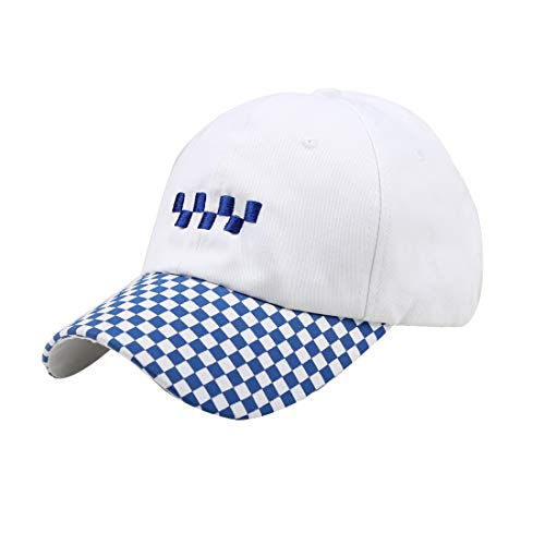 2105bdc81f7 EXTREME LIFE Cotton Embroidered Baseball Cap Men and Women Outdoor Fashion  Curved Cap