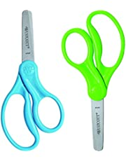 Westcott School Left and Right Handed Kids Scissor