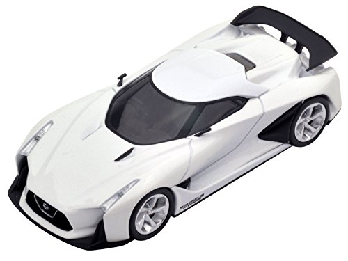 tomica-limited-vintage-neo-lv-neo-nissan-concept2020-vision-granturismo-white-supercar-race-sports-g
