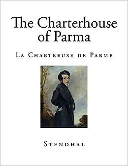 Descargar El Autor Mejortorrent The Charterhouse Of Parma Directa PDF