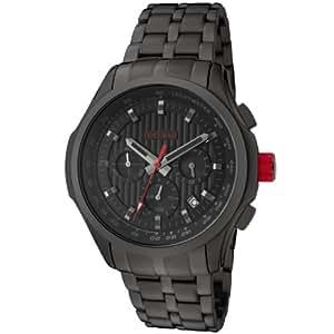 red line Men's RL-50028VD-BB-11 Watch