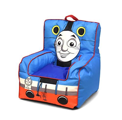 Nickelodeon Thomas Bean Bag Chair