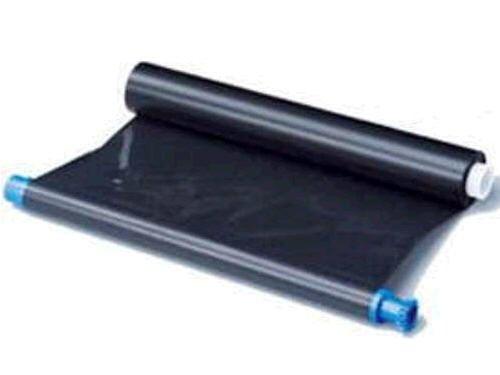 Panasonic, Fax Film Cartridge, 70 Meters.(Same As Kx-Fa93) KX-FA57A
