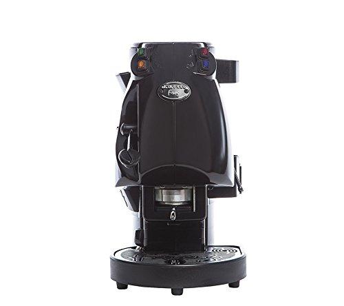 Frog Pod - Didiesse Frog E.S.E Pod Espresso Machine (Black)