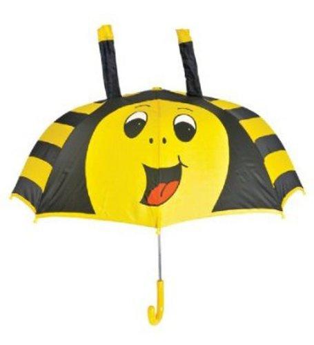 Bee Umbrella Cool Kids