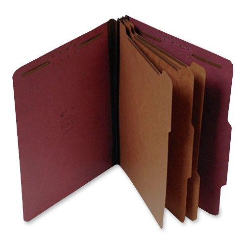 [S J Paper S61850 S J Paper Std 3