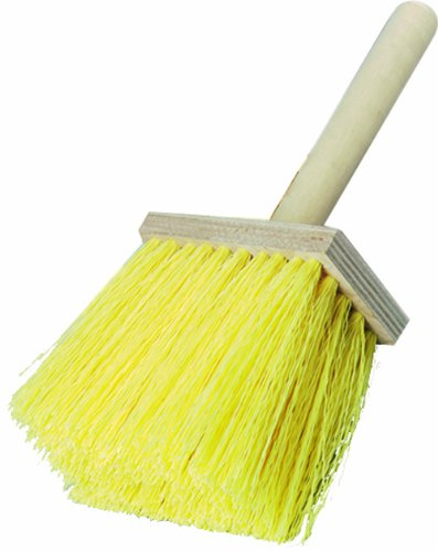 Bon Tool Bon 13-150 Plastic Bristle Stucco Dash Brush