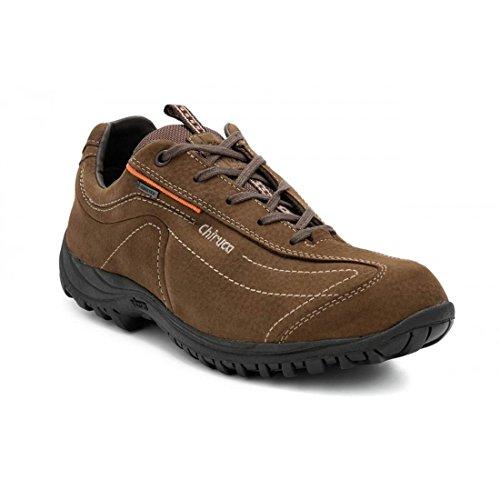 Chaussures Homme Marron Randonnée Torino Men's Taille 54 Chiruca De Pour qcaEWR