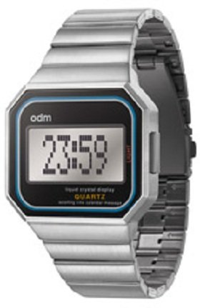 odm-mysterious-vii-digital-watch-silver-with-black-dd129-04-watch