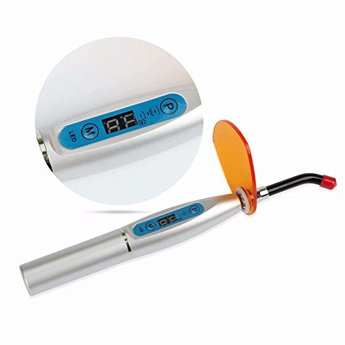 Cordless Led Curing Light Lamp in Florida - 9