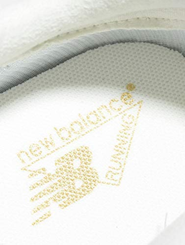 Da Unisex Ml373brt New Fitness Scarpe Balance qWYfvwtO