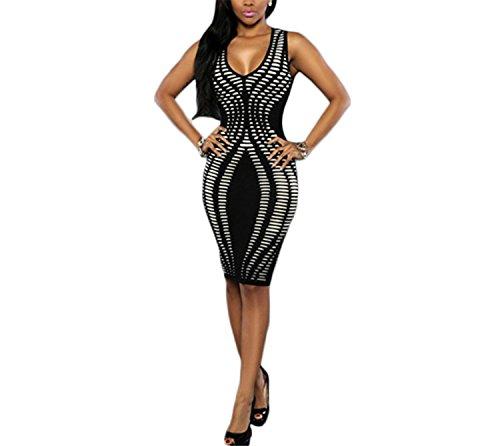 ebay 40s and 50s dresses - 5