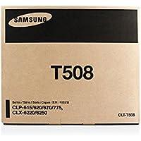Samsung CLX-6220 FX -Original Samsung CLT-T508 - Transfer Kit -50000 pages