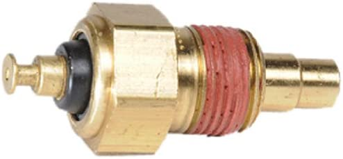 ACDelco 213-80 GM Original Equipment Engine Coolant Temperature Sensor
