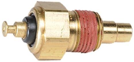 Amazon acdelco 213 80 gm original equipment engine coolant acdelco 213 80 gm original equipment engine coolant temperature sensor fandeluxe Gallery
