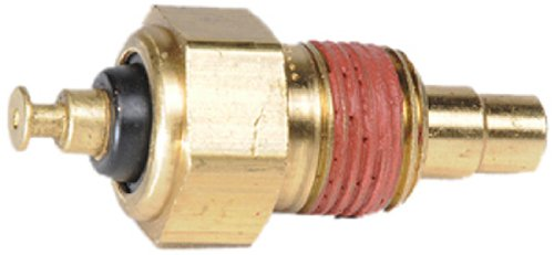 ACDelco 213-80 GM Original Equipment Engine Coolant Temperature Sensor