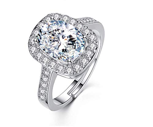 Ancient Engagement Rings - 9