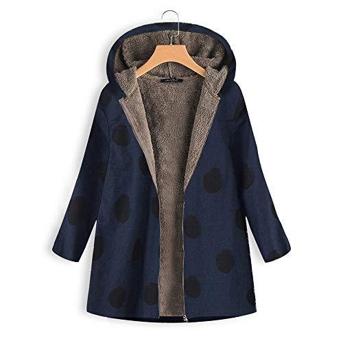 Bleu Manteau Marine Femme Y56 Noir twFafZtq