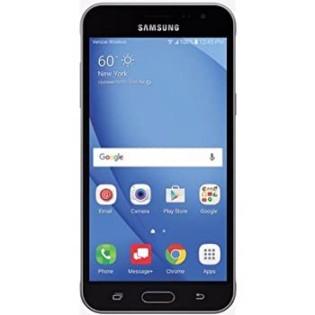 how to use a samsung galaxy j710gn-ds